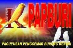 home_papburi